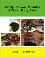 Eating our way to civility