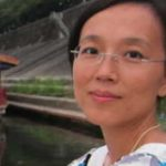 Lijie Yin